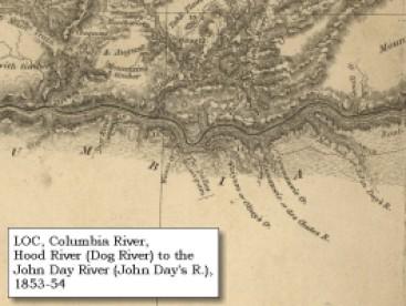 loc-archives_map_hood_river_john_day_1854.jpg