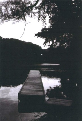 green_lake_dock_sm.jpg