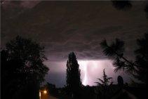 2830a_lightning.jpg