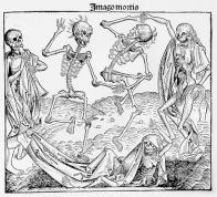 danse-of-death.jpg