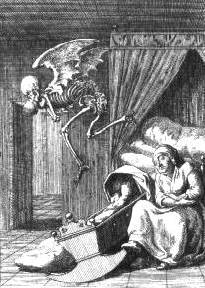 death-takes-a-child.jpg
