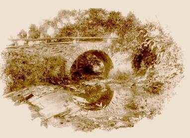 an analysis of the idea and the plot of the story an occurrence at owl creek bridge by ambrose bierc Complete summary of ambrose bierce's chickamauga enotes plot summaries  chickamauga summary ambrose  an occurrence at owl creek bridge.