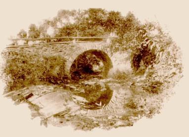 bridge-sepia.jpg