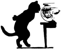 cat-silhouette-1.jpg
