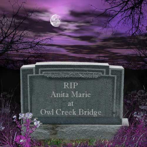 gravestone-text1.jpg