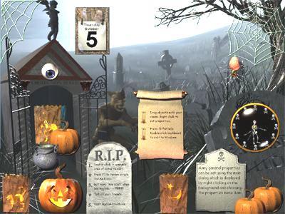 halloween400x300.jpg