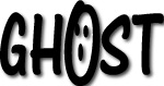 ghost-wordart-th