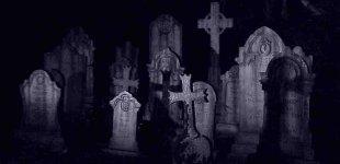 graveyard04