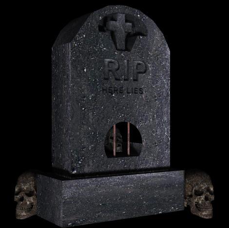 tombstones21